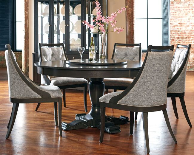 Bermex (Que)   Sears Whole Home. Like The Semi Round Chairs But Too