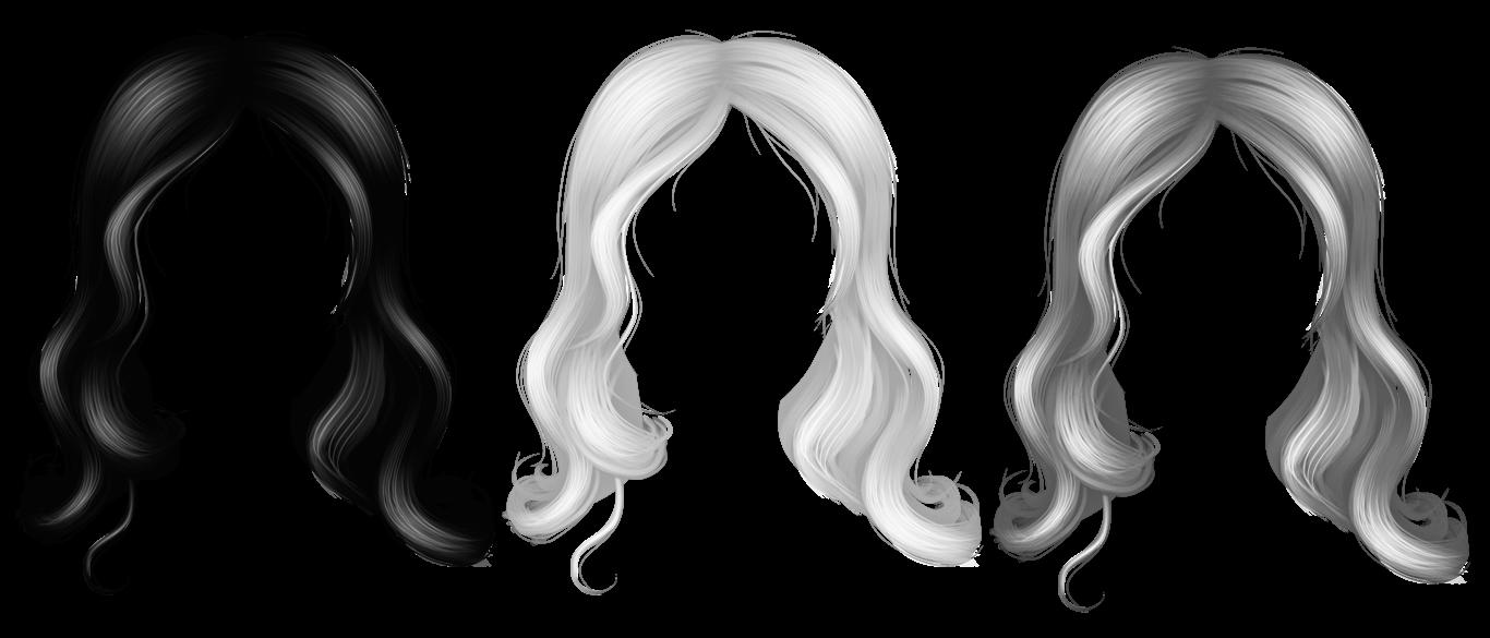 Pin On Haarkapsels