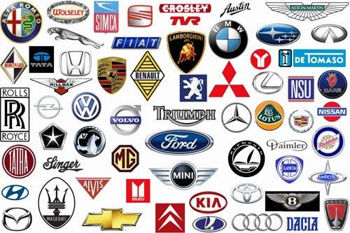 World Of Cars Car Brands Cars Motors Pinterest Car Brands