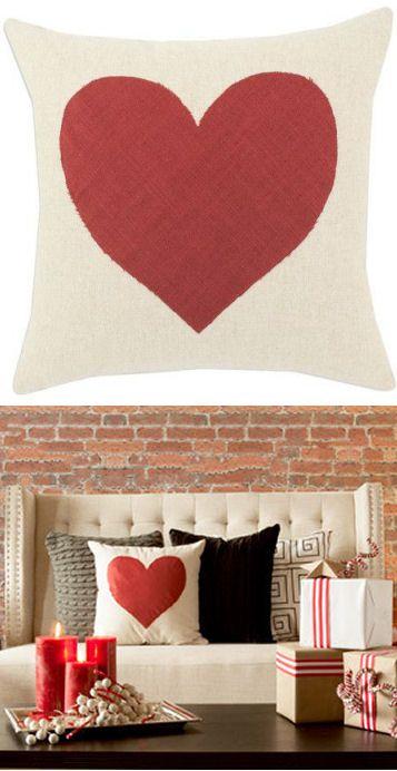 Keep Calm galés ahora minuto Cushion Covers Fundas Almohada De Decoración del hogar o interior