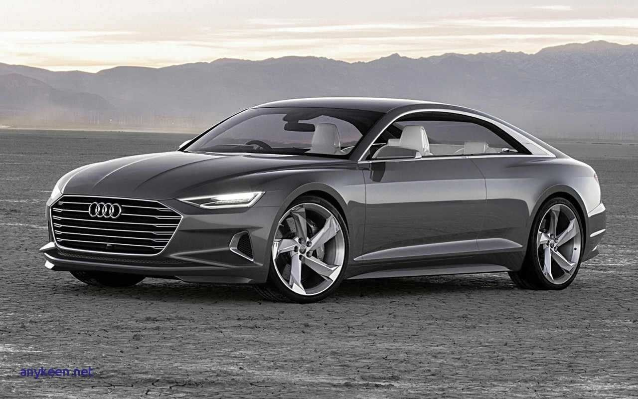 2019 Audi A9 Price And Release Date Audi Cars Audi Concept Cars