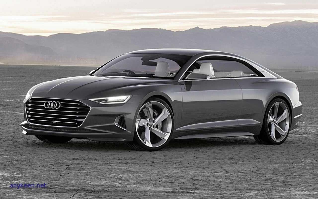 Kelebihan Kekurangan Audi A9 Top Model Tahun Ini
