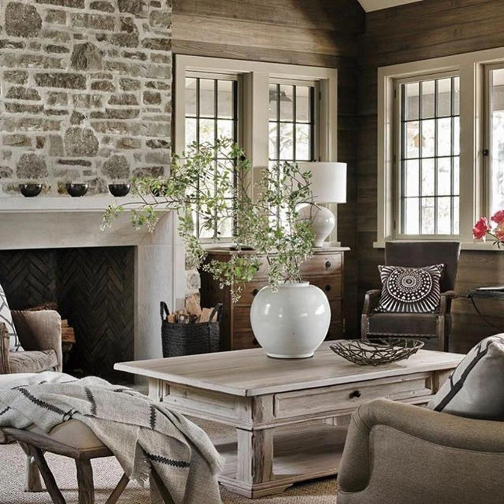 easy tuscan design ideas for living room tuscandesign tuscan