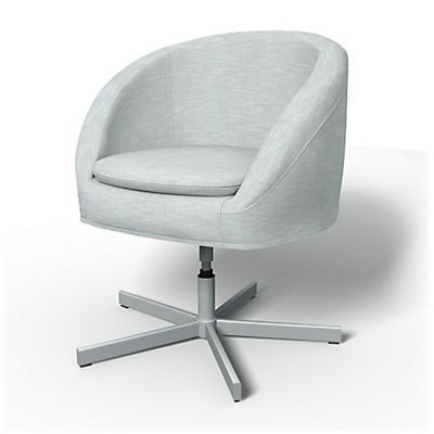 Pin By Rebecca Rogge On Airstreams Campers Most Comfortable Office Chair Ikea Dining Chair Chair