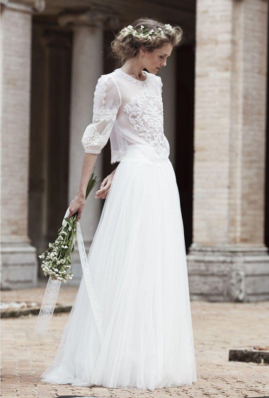 d3c63e191e98 Bridal gowns
