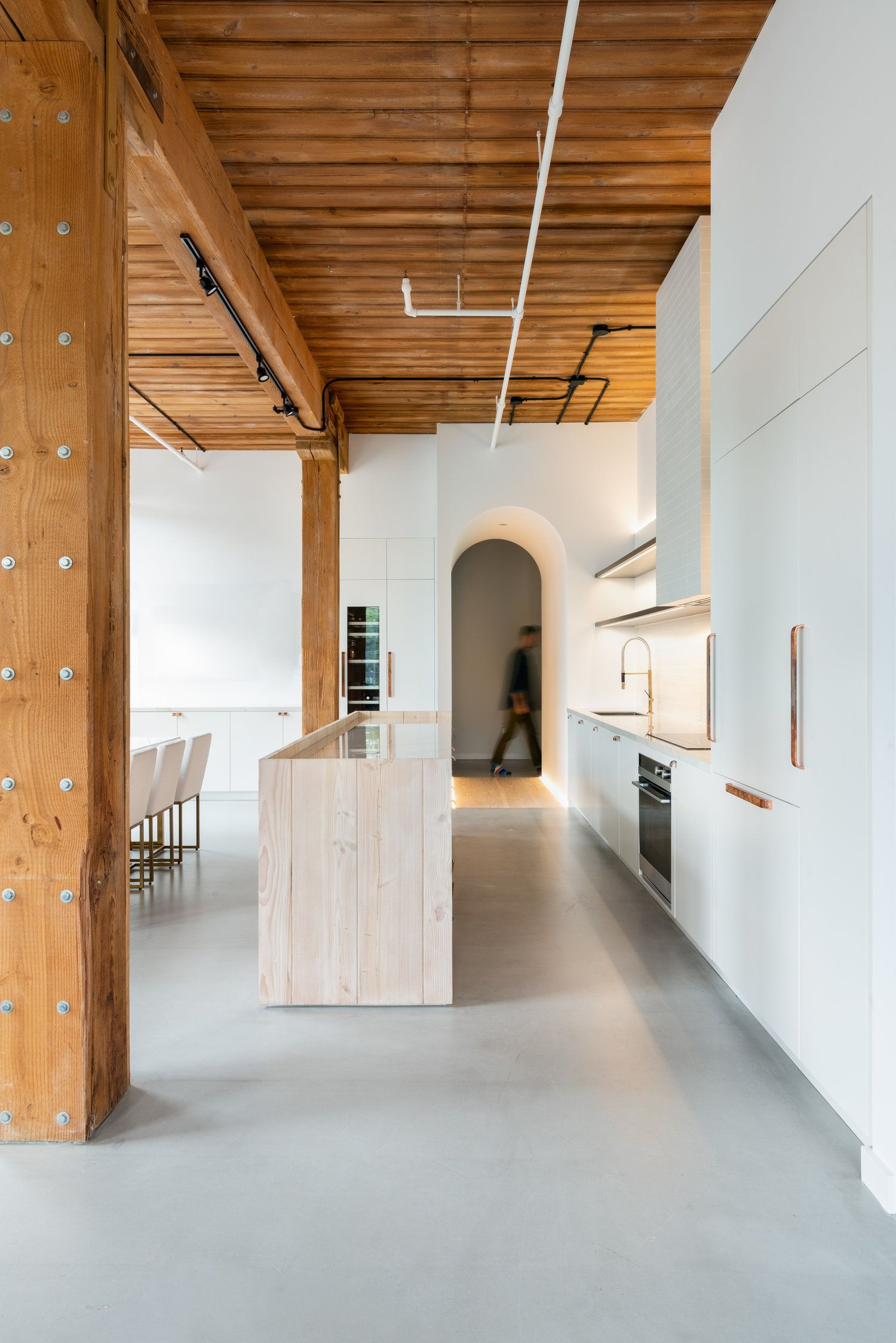 Candy loft leibal also homes and interiors rh pinterest
