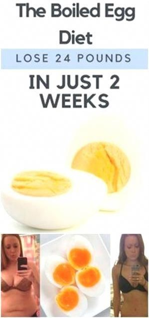 Many health experts and nutritionists claim that the boiled egg diet will help you burn up to 24 pounds in just two weeks. Plumpness is one of the biggest health problems in the United States. Obesity is linked with heightened risk for numerous diseases like cardiovascular diseases, diabetes and several cancer types. A lot of people […] #boiledeggnutrition Many health experts and nutritionists claim that the boiled egg diet will help you burn up to 24 pounds in just two weeks. Plumpness is one #boiledeggnutrition