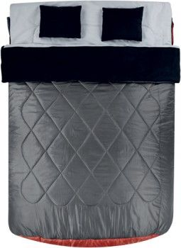 Spinifex Moondance Queen Sleeping Bag