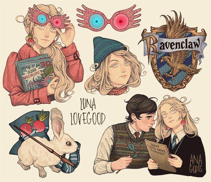 Ana Godis On Twitter Harry Potter Illustrations Harry Potter Drawings Harry Potter Artwork