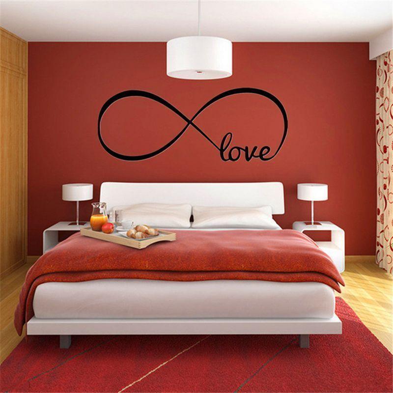 Wall Decoration Ideas In Hindi Decoracion De Cuartos Matrimoniales Decoracion De Paredes Dormitorio Decoracion De Interiores Dormitorios Matrimoniales