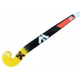 Pin On Model Field Hockey Online Shop