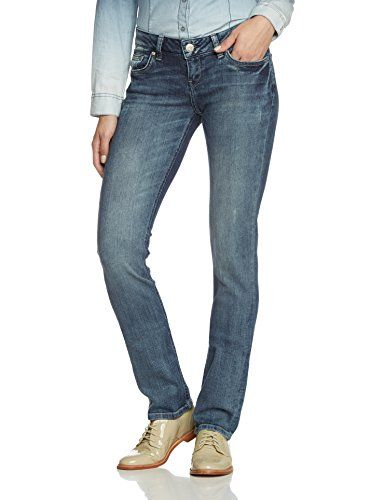 Womens Longues Jeans Skinny Jeans 50045 Ltb caTQmUjr