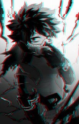 Izuku El Experimento 1202 Familia Villain Deku Hero My Hero Academia Episodes