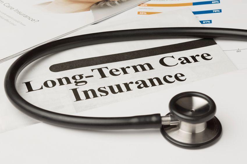 Long Term Care Insurance Image Source Http Cdn2 Hubspot Net Hub