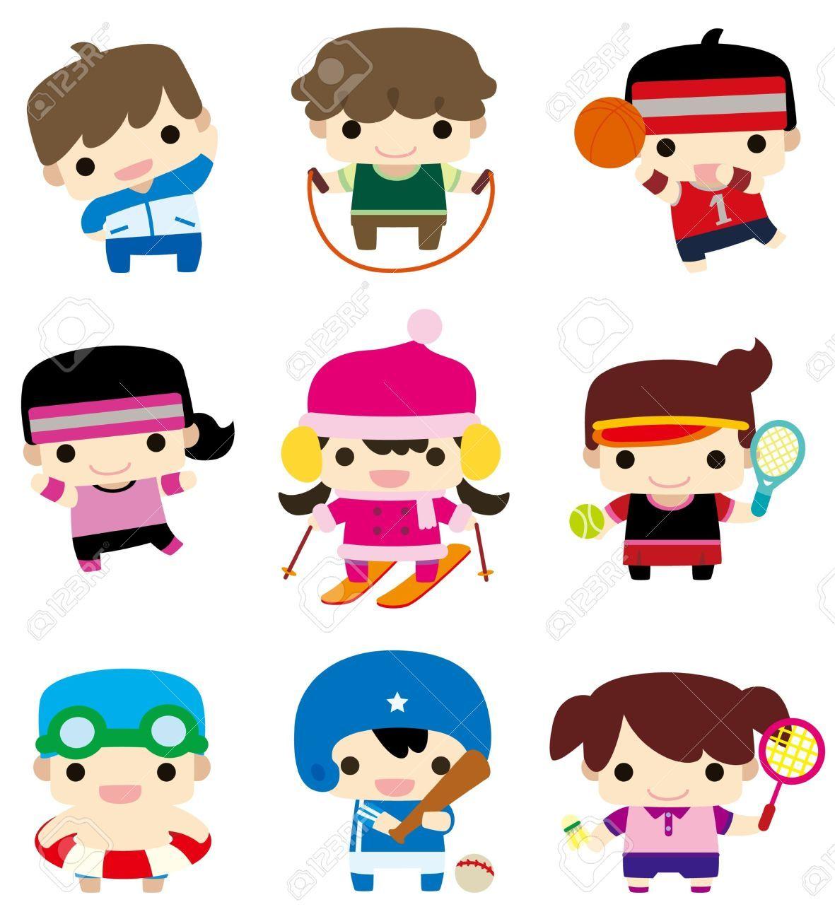 badminton cartoon draw recherche google club de