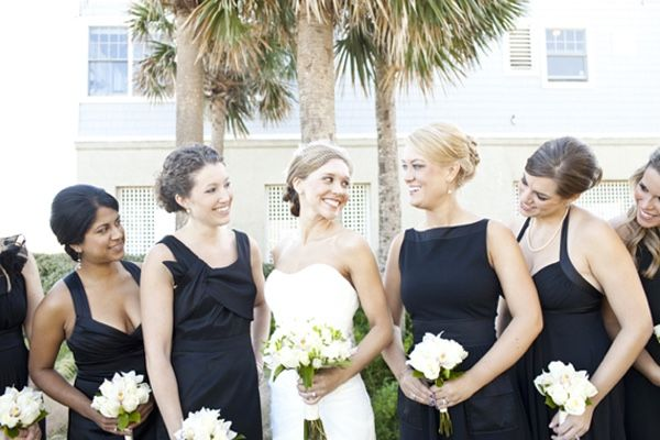 5588d3017a7 Fashion and Style Archives - Southern Weddings