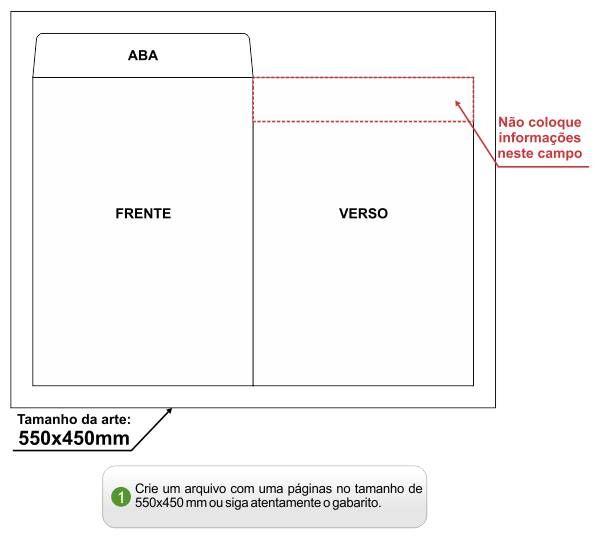 Favoritos como fazer envelope a4 - Pesquisa Google | Photoshop - Dicas e ref  SV62