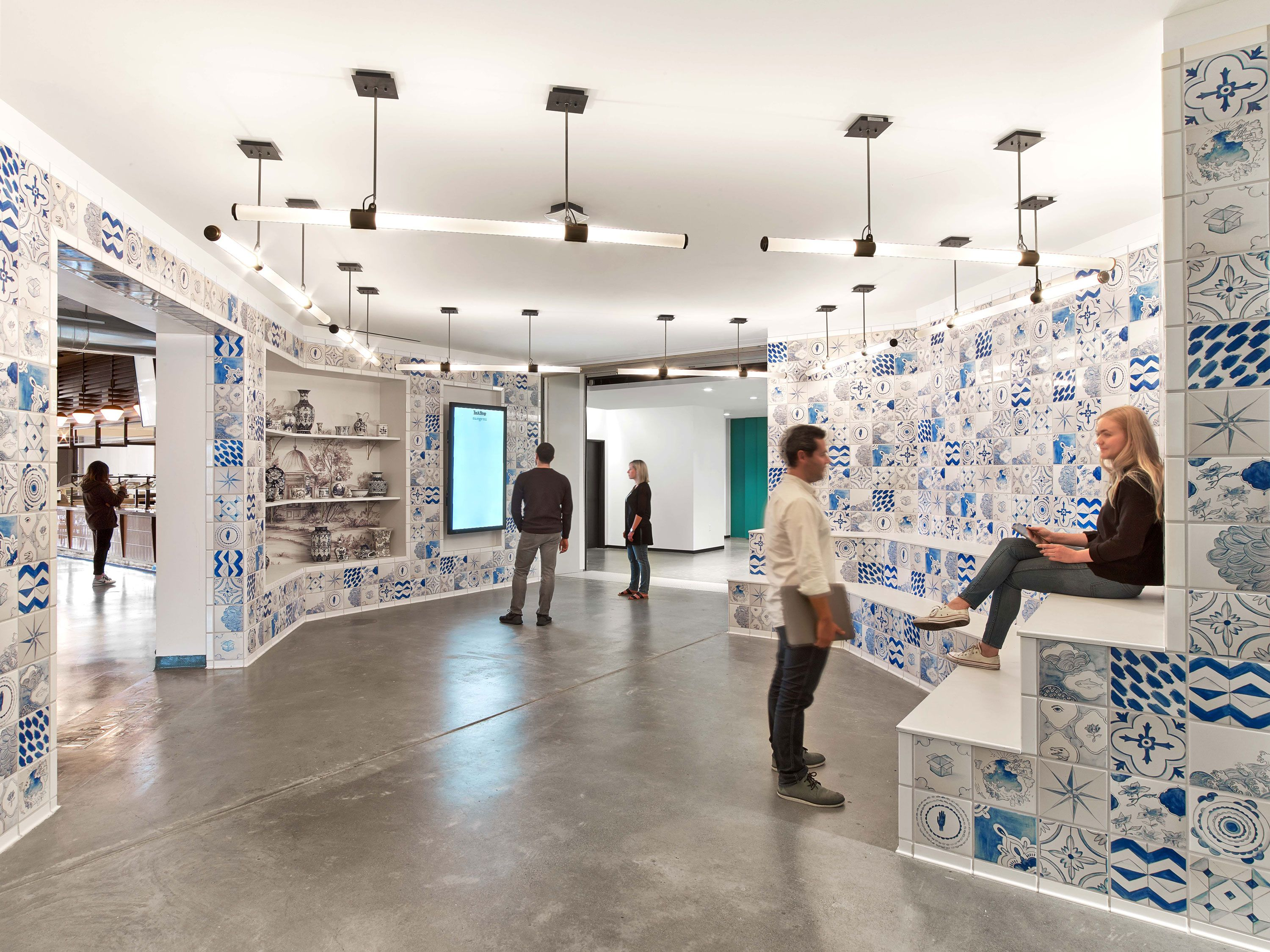 awesome office designs. 10-rapt-dropbox-test · Office Space DesignOffice Awesome Designs V