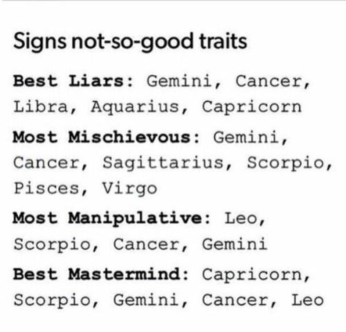 Who Do Sagittarius Get Along With Best