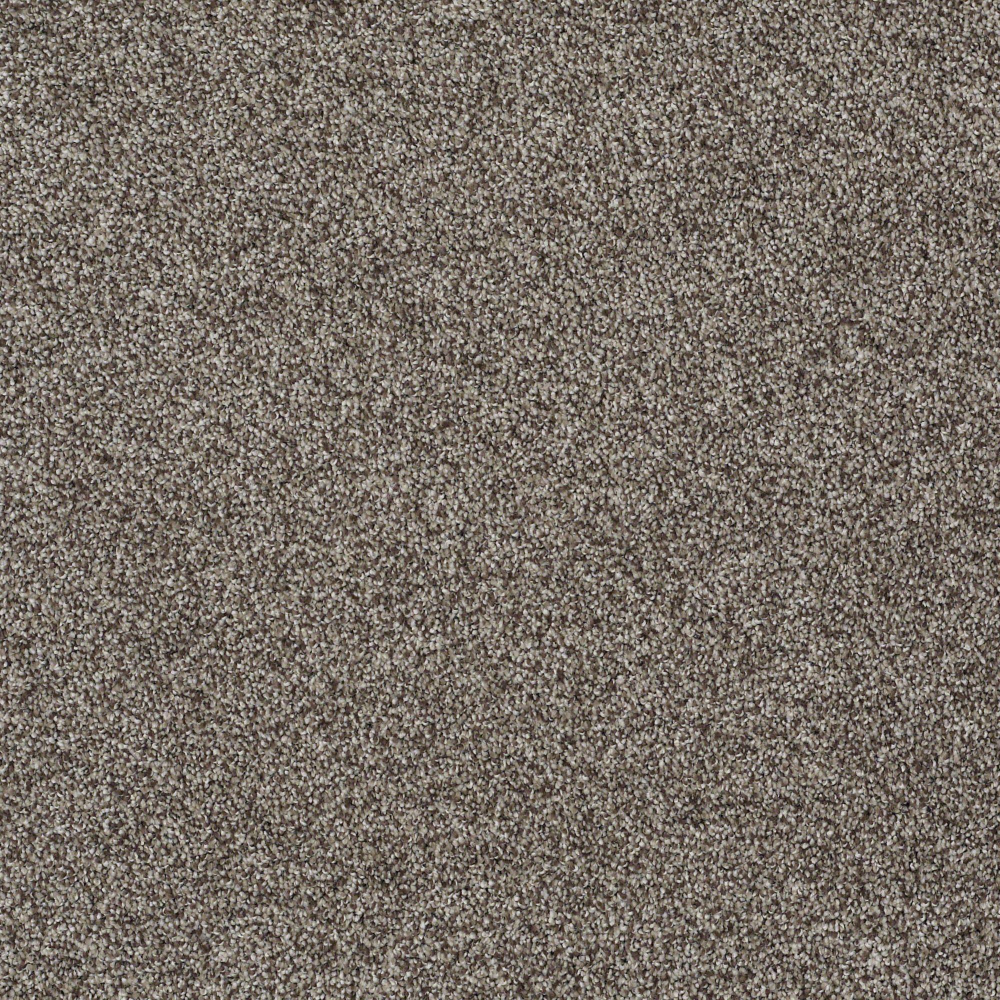 Totally Convinced Flax Carpet tiles, Carpet, Flooring