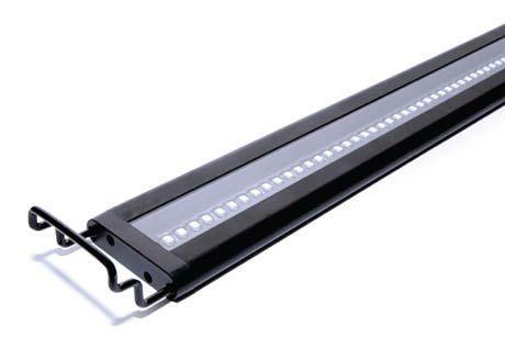 Pin On Led Aquarium Lighting