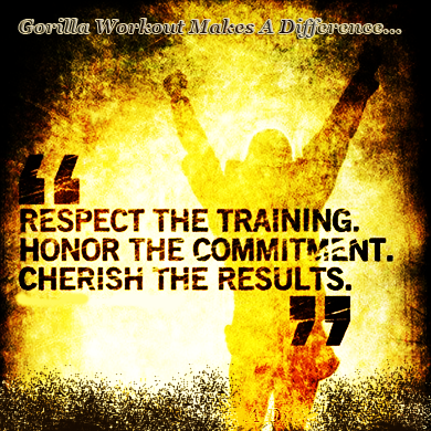 Great words to live by... https://www.facebook.com/photo.php?fbid=453856734679609=a.432537146811568.100176.221645027900782=1 #Fitness #Workout #FitnessTraining