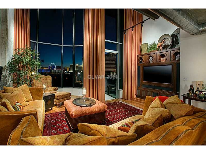 Las Vegas Condos For Sale For Rent Las Vegas Condos Condos For