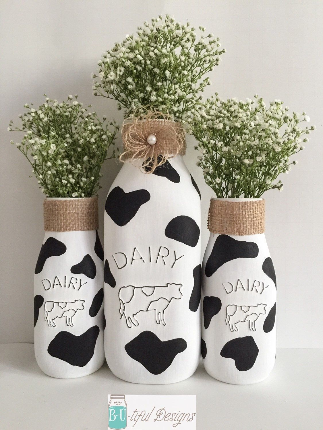Farm Animal Kitchen Decor A Personal Favorite From My Etsy Shop Https Wwwetsycom Listing
