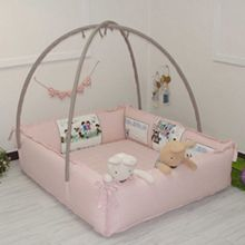 baby bed – Korean-Products.com