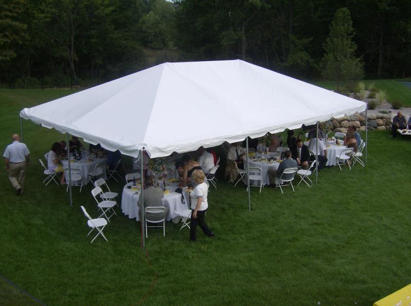 30 X 30 Canopy Tent For Sale Party Tent Rentals Tent Rentals Event Tent