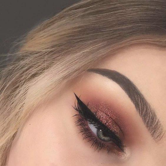 Photo of 5 Make up Tipps, von denen dir niemand erzählt hat   Seite 3 von 4   Style O Ch…