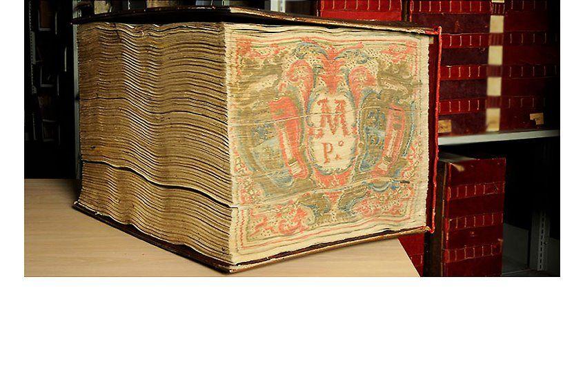 Libri Usati e Antichi. Valutazioni Storia Trucchi Curiosità
