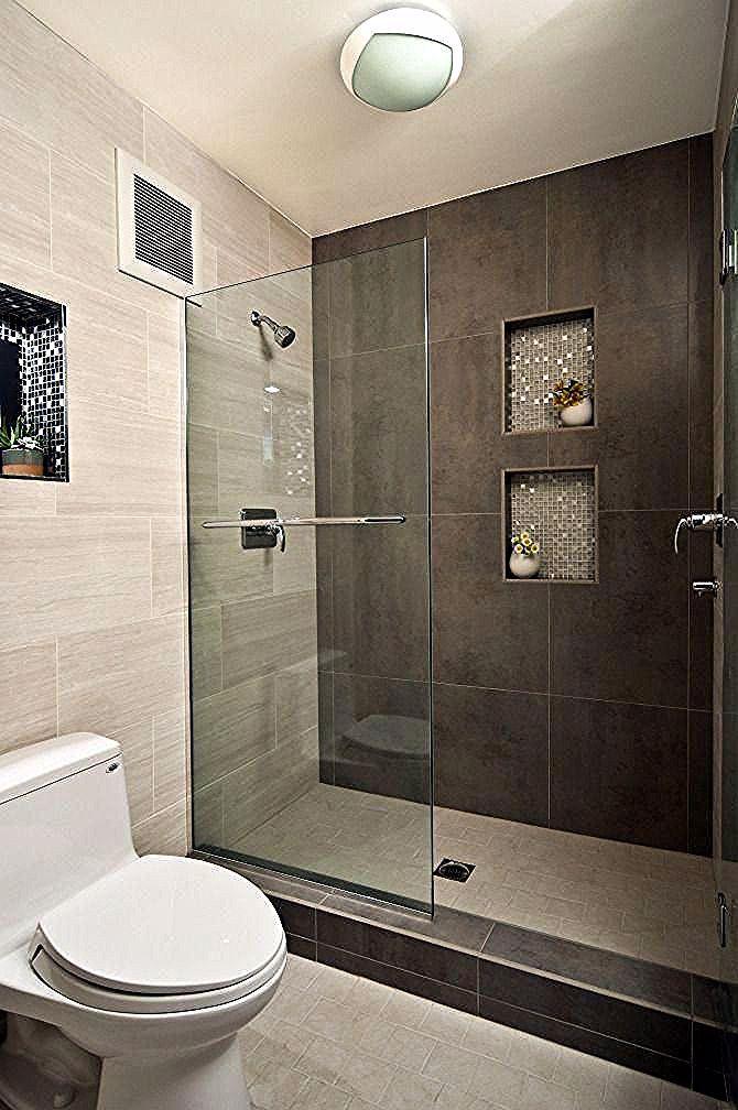 Nischen Fur Badezimmer Ideen Und Fotos Neu Dekoration Stile