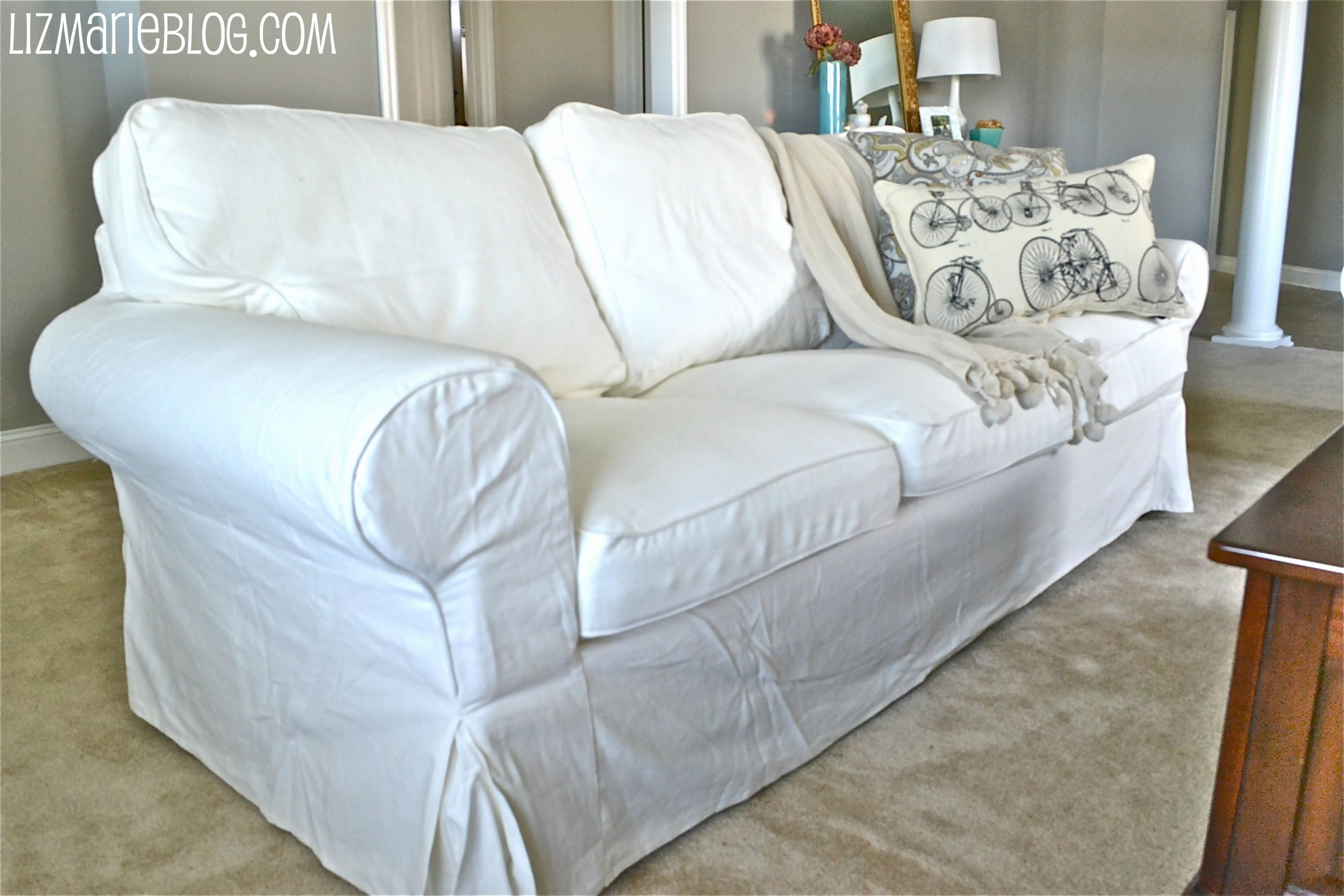 Good Large Sofa Covers Image Large Sofa Covers Awesome Linen Couch