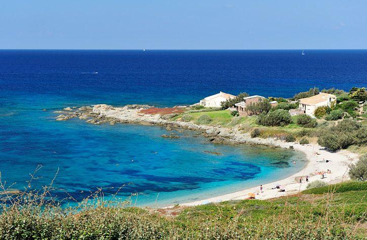 calvi corsica | Maison Fornello Corsica, Calvi & The Balagne ...