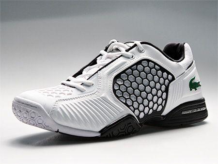 Shoes mens, Sneakers nike, Air jordan