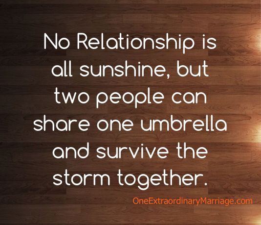 Image result for marriage quotes | marriage quotes ...