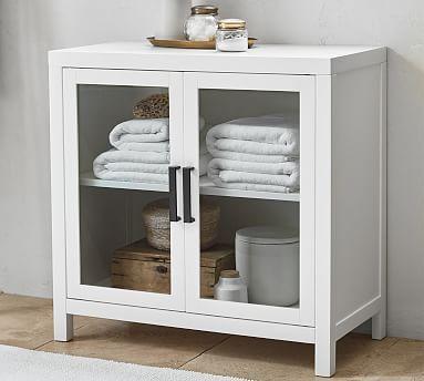 Austen Storage Cabinet In 2020 Storage Cabinets Office Storage Furniture Bath Cabinets