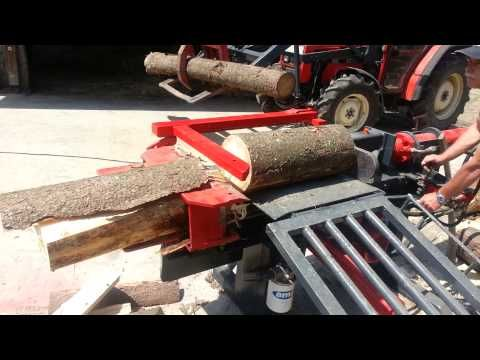 Pin On Wood Cutting And Firewood Tools