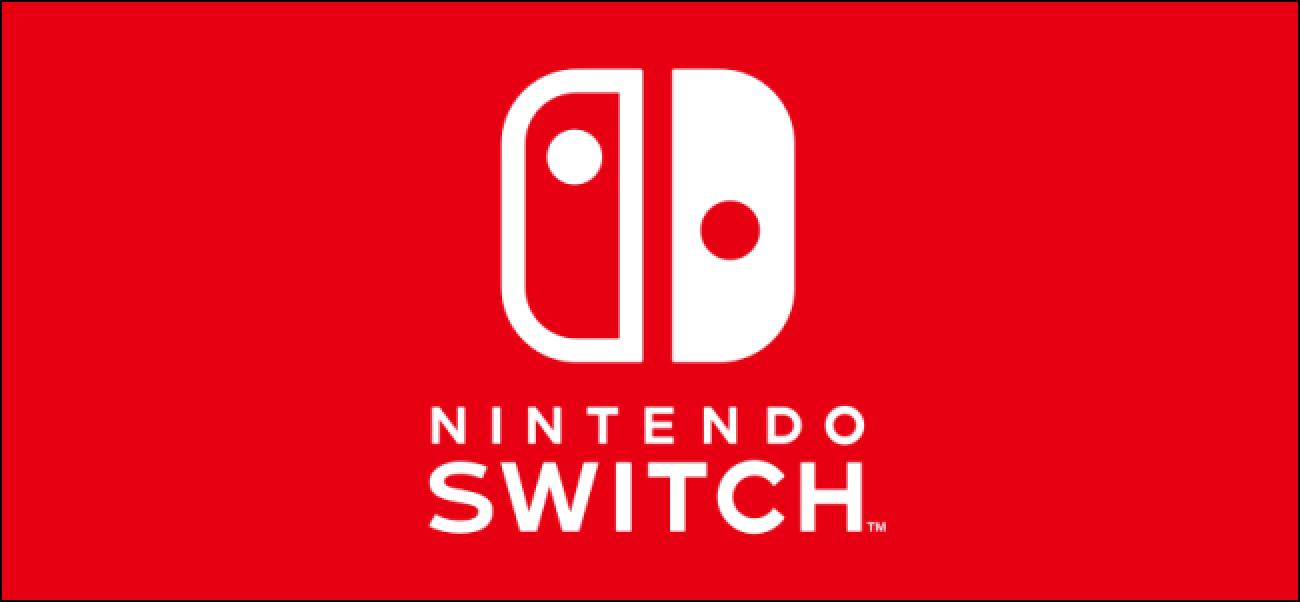 How To Cancel Your Nintendo Switch Online Subscription Computer