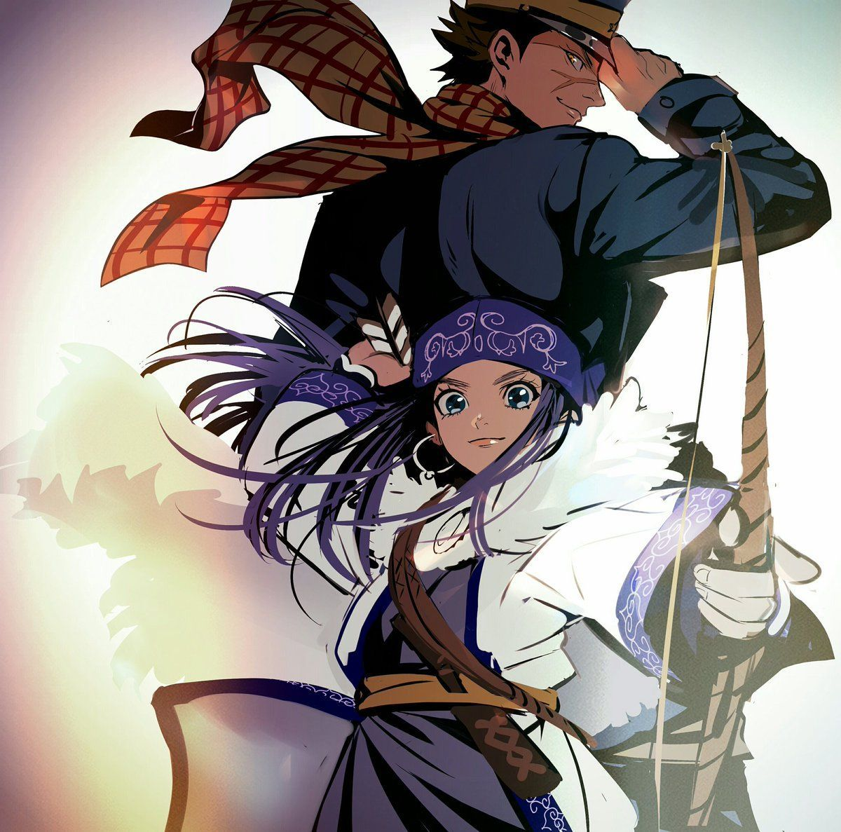 Check out the reviews and reviews anime at