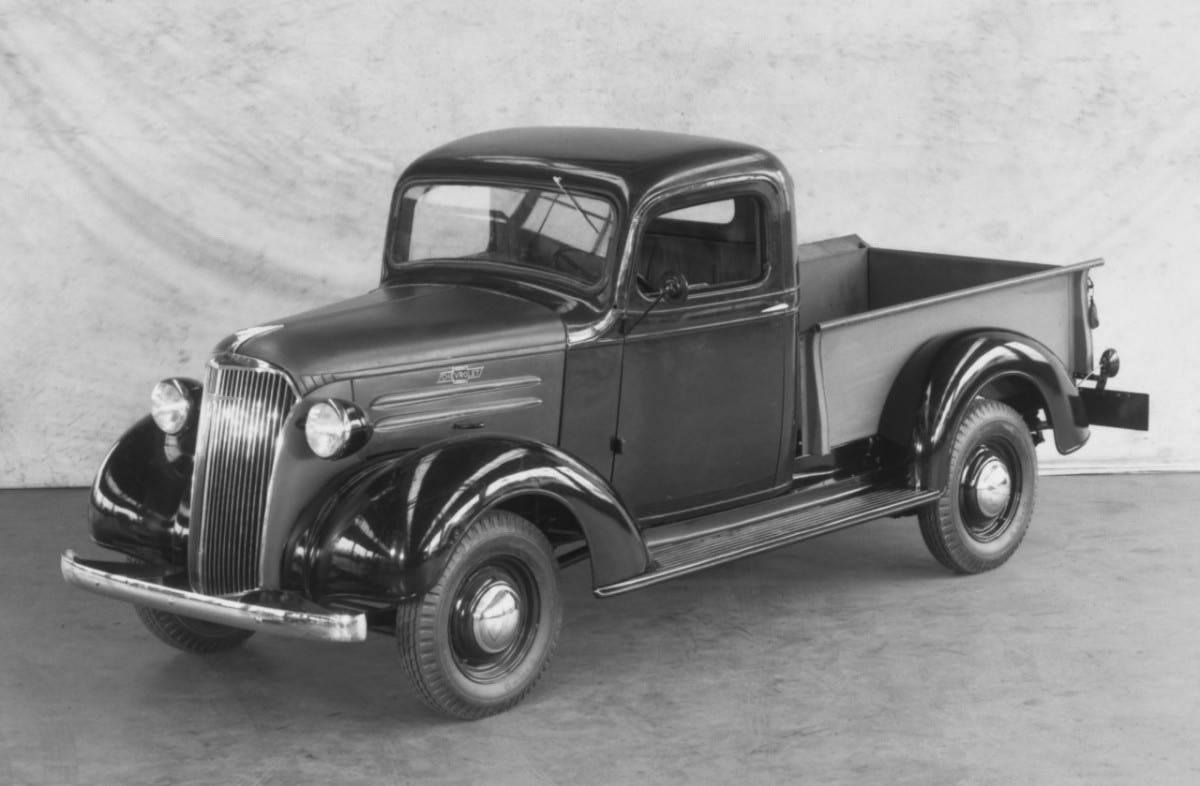 Facebook Classic Chevy Trucks Chevy Trucks Pickup Trucks