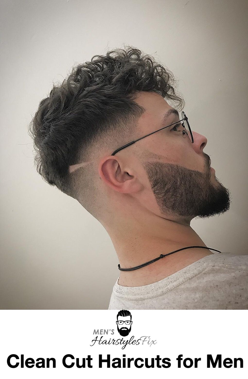 40 Simple Regular Clean Cut Haircuts For Men Haircuts