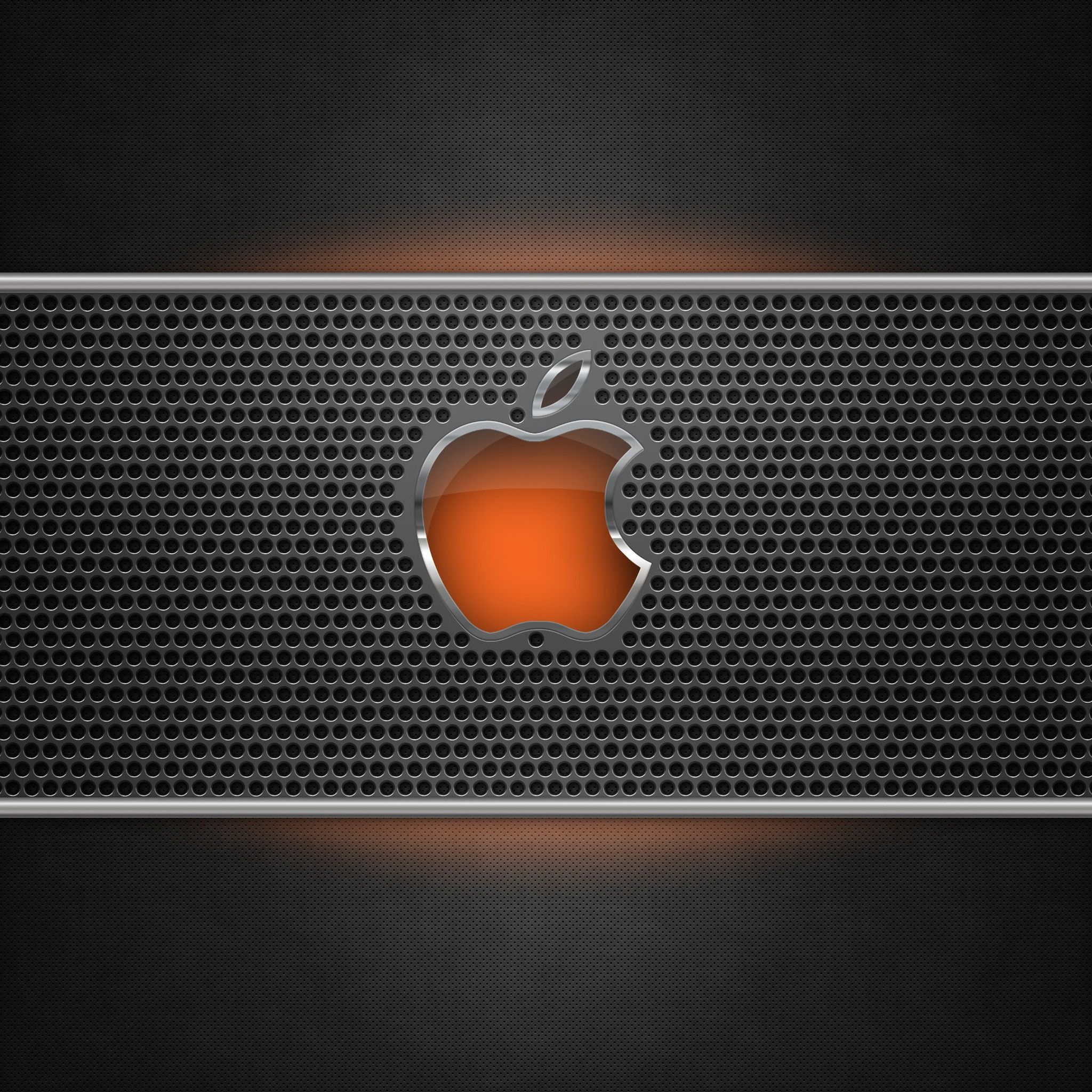 Sfondi apple ipad air 2