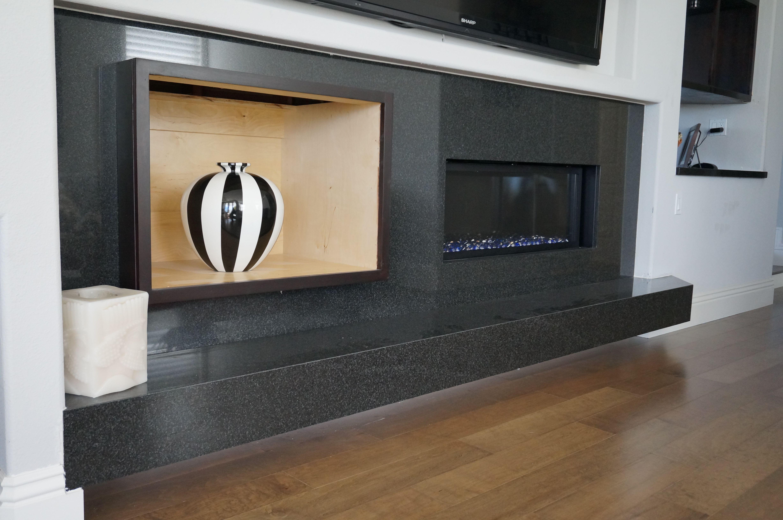 Modern Design, Flooring company in California