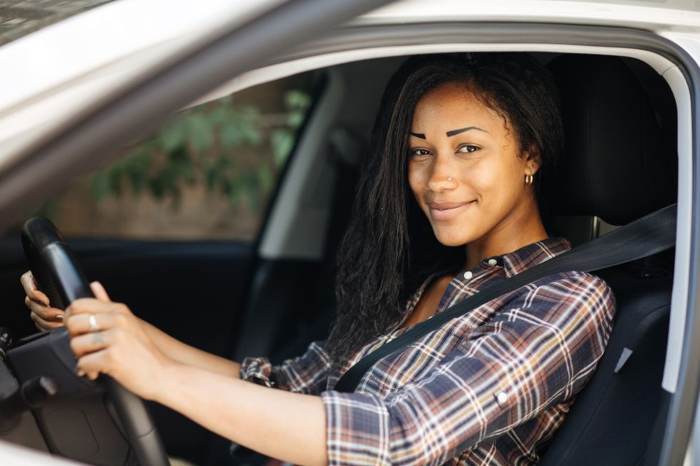 Why Florida Car Insurance is so Expensive in 2020 Car