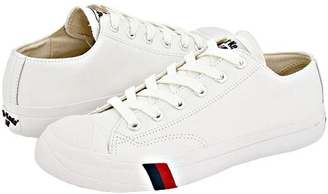 pro keds for women