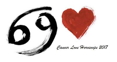 May cancer horoscope susan miller
