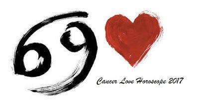 cancer monthly love horoscope susan miller