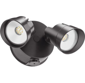 Lithonia Lighting Ovfl Led 2rh 40k 120 Pe M4 Outdoor Flood Lights Lithonia Lighting Security Lights